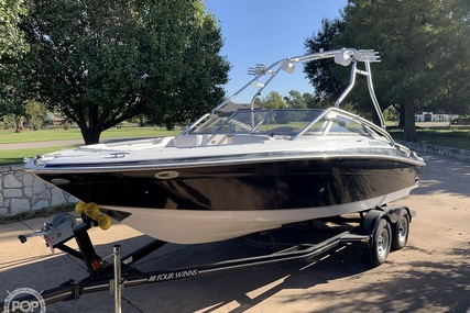 Four Winns Horizon 210 for sale in United States of America for $20,650 (£15,974)