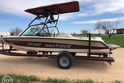 Correct Craft Sport Nautique for sale in United States of America for $18,250 (£14,084)