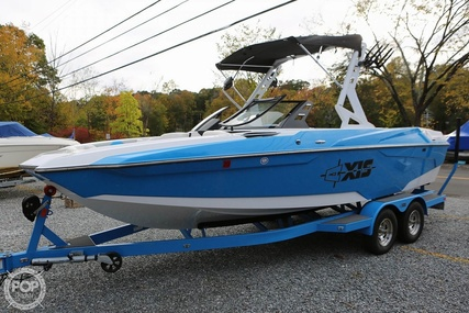 Axis A22 for sale in United States of America for $77,700 (£59,622)