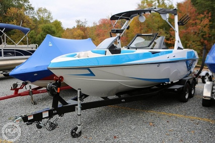 Axis T22 for sale in United States of America for $83,400 (£63,996)