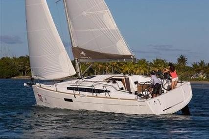 Jeanneau Sun Odyssey 349 for sale in United Kingdom for £127,221