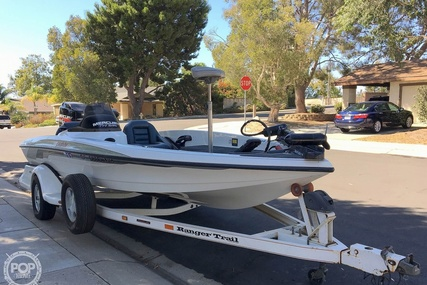 Ranger Boats SVS18 Comanche for sale in United States of America for $16,750 (£12,736)