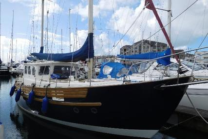 Fisher 37 for sale in United Kingdom for £55,950