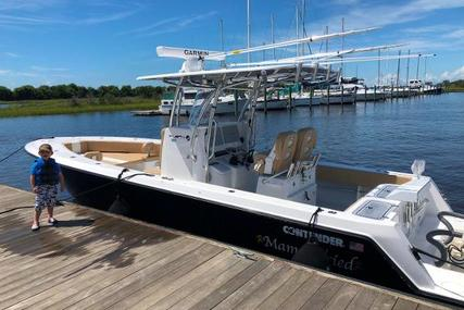 Contender 30 ST for sale in United States of America for $259,000 (£200,957)