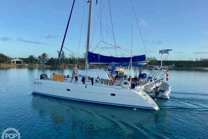Lagoon 410 for sale in United States of America for $222,300