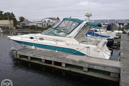 Sea Ray 290 Sundancer for sale in United States of America for $19,500 (£15,706)