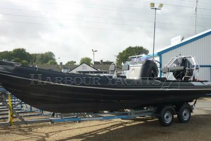 Mako 7.8 for sale in United Kingdom for £24,950