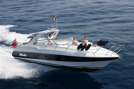 Windy 40 Bora for sale in France for €89,000 (£76,815)