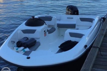 Bayliner 16 for sale in United States of America for $15,000 (£11,687)