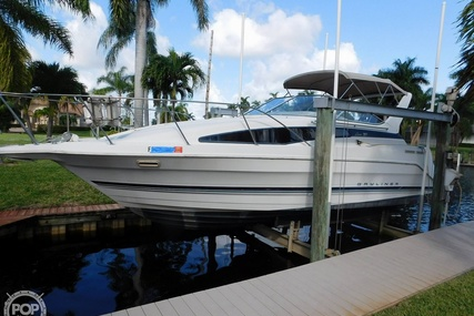 Bayliner 2855 Ciera DX/LX Sunbridge for sale in United States of America for $19,750 (£15,240)