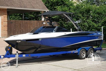 Malibu Wakesetter 247 LSV for sale in United States of America for $74,800 (£57,322)