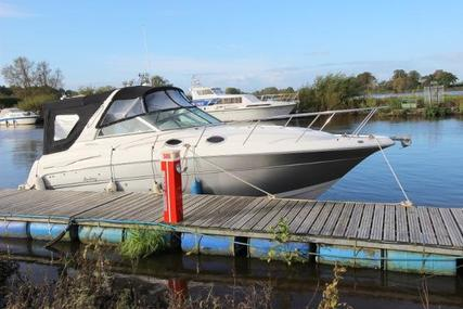 Monterey 282 Cruiser for sale in United Kingdom for £44,950