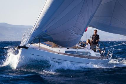 Grand Soleil 43 for sale in Malta for P.O.A.