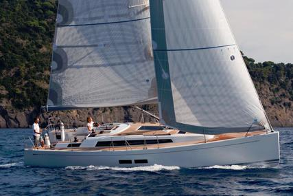 Grand Soleil 39 for sale in Malta for P.O.A.
