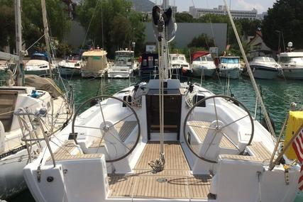 Hanse 315 for sale in Turkey for €85,000 (£73,363)