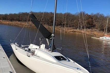 J Boats J/70 for sale in United States of America for $37,800 (£30,622)
