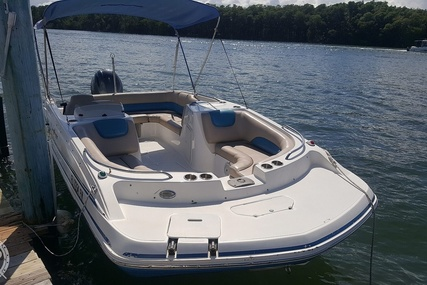 Hurricane Sundeck 188 for sale in United States of America for $18,500 (£14,139)