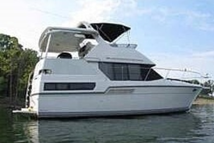Carver Yachts 33 Aft Cabin for sale in United States of America for $39,999 (£30,479)