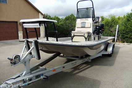 Shallow Stalker PRO 24 CAT for sale in United States of America for $59,900 (£46,444)