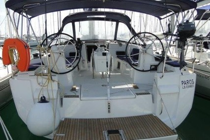 Jeanneau Sun Odyssey 469 for sale in  for €150,000 (£126,695)