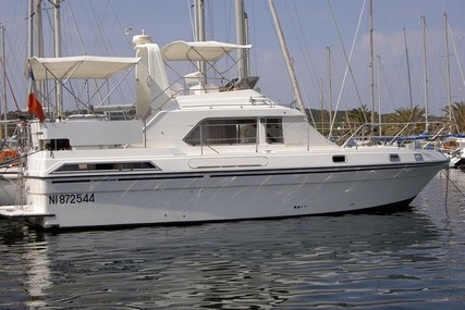 Fairline 36 TURBO AFTCABIN for sale in France for €39,000 (£33,660)