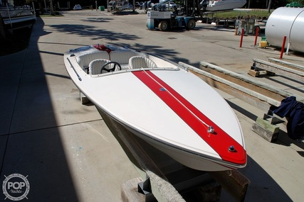 Donzi 18 Classic for sale in United States of America for $20,750 (£16,167)