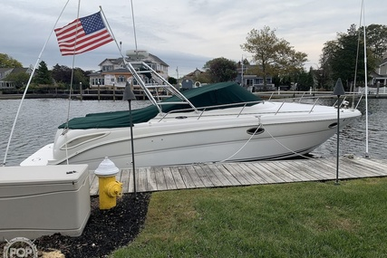 Sea Ray 290 Amberjack for sale in United States of America for $52,800 (£41,138)