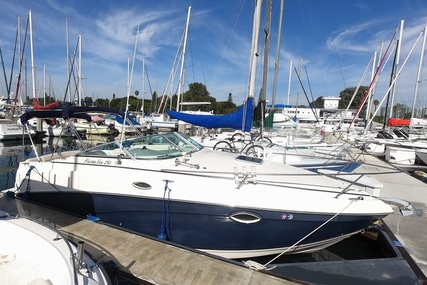Rinker Fiesta Vee 250 for sale in United States of America for $28,000 (£21,659)