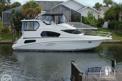 Silverton 39my for sale in United States of America for $174,900 (£134,866)