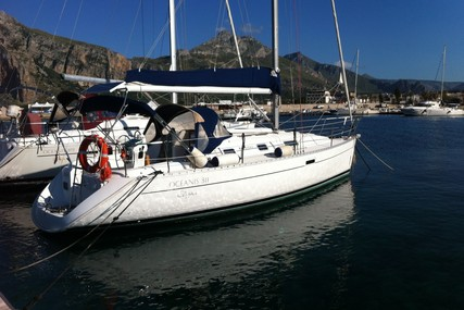 Beneteau Oceanis 311 Clipper for sale in  for €38,000 (£32,644)