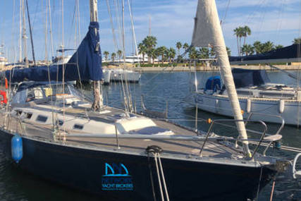 Spirit Yachts Spirit 41 for sale in Spain for €67,000 (£59,980)