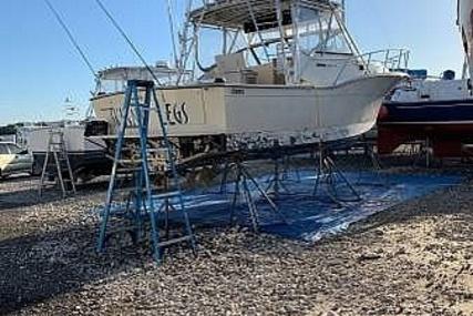 Atlantic 34 Sportfisherman for sale in United States of America for $17,750 (£13,698)