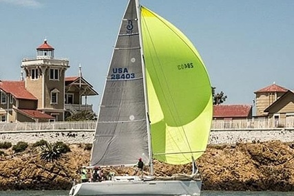 Beneteau First 36.7 for sale in United States of America for $74,000 (£56,888)
