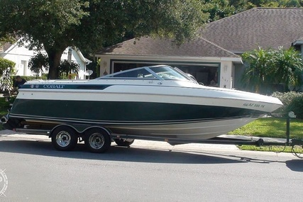 Cobalt 22T Traditional Series for sale in United States of America for $12,750 (£9,822)