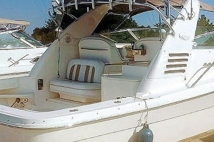 Sea Ray 330 Express Cruiser for sale in United States of America for $42,300 (£33,868)