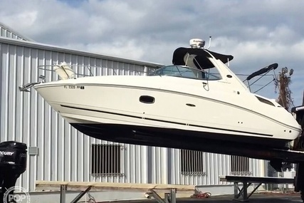 Sea Ray 29 for sale in United States of America for $83,400 (£64,248)
