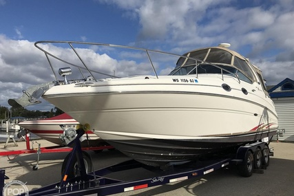 Sea Ray 290 Sundancer for sale in United States of America for $50,000 (£38,485)
