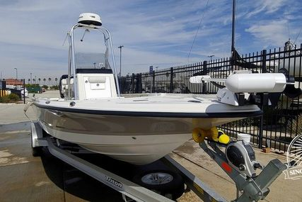 Triton 240 LTS PRO for sale in United States of America for $55,600 (£43,303)