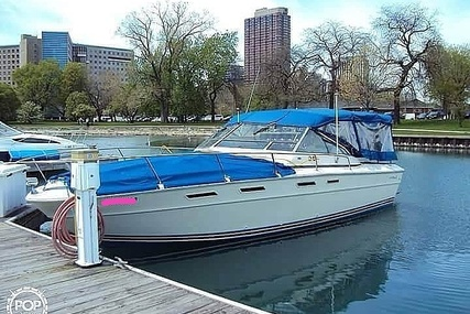Sea Ray 300 Weekender for sale in United States of America for $19,300 (£15,624)