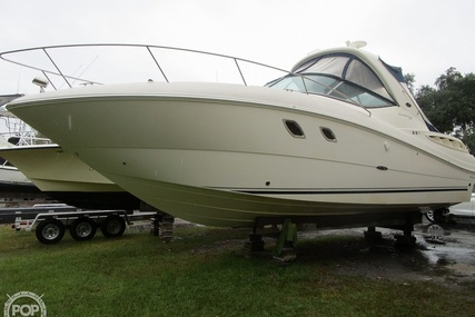 Sea Ray 310 Sundancer for sale in United States of America for $111,000 (£86,450)