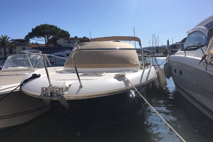 Jeanneau Cap Camarat 8.5 WA for sale in France for €65,000 (£55,932)