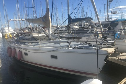 Etap Yachting ETAP 32 I for sale in France for €35,800 (£30,201)