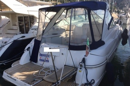 Cruisers Yachts CRUISERS 340 for sale in France for €70,000 (£59,905)