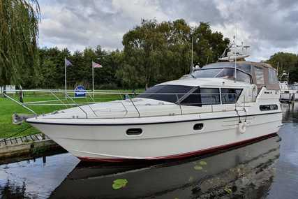 Broom 41 for sale in United Kingdom for £138,000