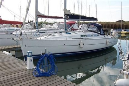 Beneteau Oceanis 323 Clipper for sale in United Kingdom for £39,950