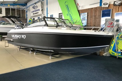 Finnmaster r series R7 for sale in United Kingdom for £47,995