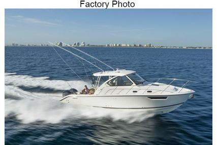 Pursuit OS 325 Offshore for sale in  for P.O.A.
