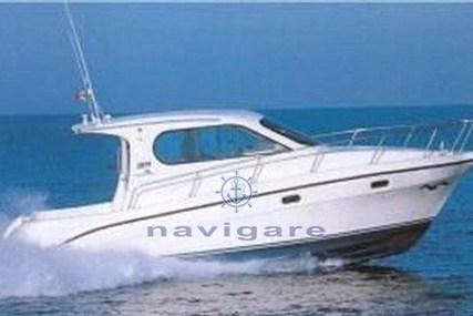 Intermare 800 for sale in Italy for €40,000 (£35,550)