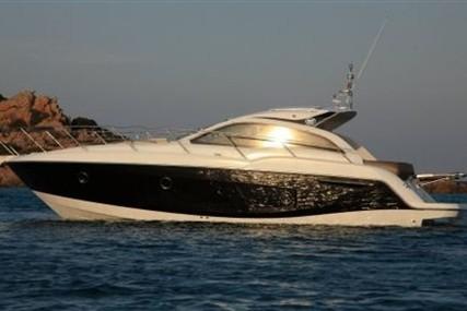Sessa Marine SESSA C38 for sale in Italy for €165,000 (£139,405)