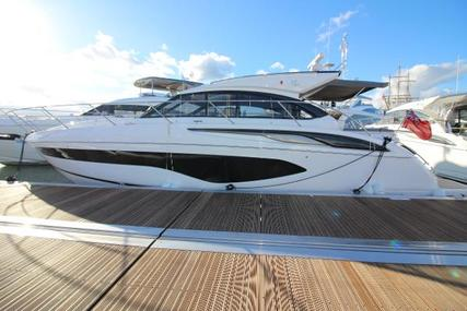 Princess V50 for sale in United Kingdom for £749,000